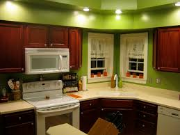 Small Kitchen With White Cabinets Amazing Of This Kitchen Paint Color Ideas May Make You Ha 753