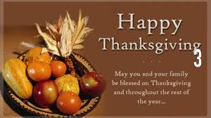 thanksgiving to boss top 10 best happy thanksgiving wishes u0026 messages for thanks giving