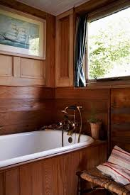Small Bathroom Ideas Uk 26 Best Small Bathroom Design Ideas Images On Pinterest Small
