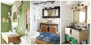 bathroom bathroom decorating ideas pinterest bathroom wall decor full size of bathroom bathroom decorating ideas pinterest bathroom wall decor target tiny bathroom ideas