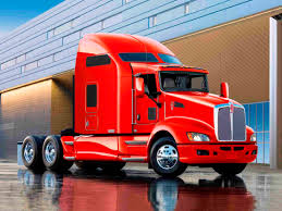 kenworth t660 for sale in canada 2015 kenworth t660 kenworth trucks pinterest kenworth trucks