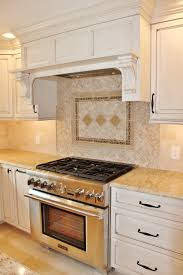 Kitchens Images Kitchen Gallery Brindisi Builders