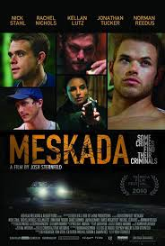 Regarder le film Meskada en streaming VF