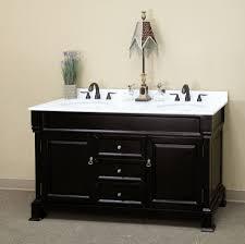 Bathroom Vanity Double by Bathroom Ideas Double Sink 60 Inch Bathroom Vanity With Drawers