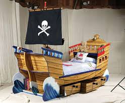 Pirate Decor For Home Pirate Room Decor Gives Shiver To The Guests By Choosing Pirate