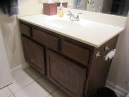 Renovating A Small Bathroom On A Budget Small Bathroom Remodel On A Budget U2013 Future Expat