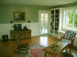 Wonderful Green Paint For Living Room With Green Paint Colors For - Green paint colors for living room