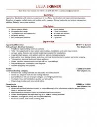 Resume Sample Pdf Free Download by Resume Pdf Free Download Free Resume Example And Writing Download