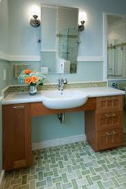 Bathroom Vanity San Francisco by A Designer U0027s Thoughts U2014 Design Set Match