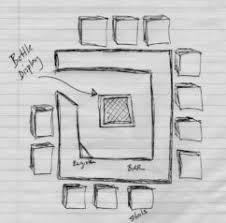 Home Design Decor Reviews Home Design Bar Design And Layout Home Design And Decor Reviews