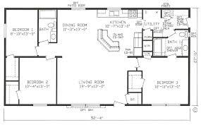 modular home floor plans and designs pratt homes floor plans