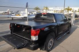 nissan frontier hard bed cover rollbak tonneau cover retractable truck bed cover