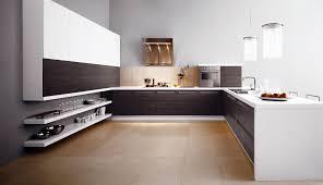 interesting kitchen ideas dark cabinets modern white in home