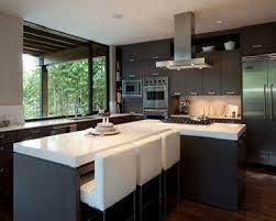 Small Kitchen Design Ideas 2012 Cool Kitchen Light Fixtures Solar Design Cool Kitchen Ideas