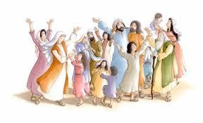 """4ème dimanche de Pâques """"Le Bon Pasteur donne la Vie à ses brebis"""" Images?q=tbn:ANd9GcRraGyvL-nKmz4GkG4o2iazLkZZecznTUz0EXlnYxf2XhZsjvi4"""