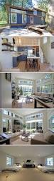 Southern Homes House Plans by 36 Best Cottage Shotgun Floor Plans Images On Pinterest Shotgun