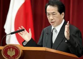 Los japoneses deben luchar contra la fortaleza de su propia moneda