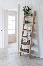 Kitchen Shelving Best 25 Oak Shelves Ideas On Pinterest Oak Shelving Unit