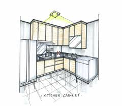 home design app ipad ideas 100 ipad kitchen design app kitchen