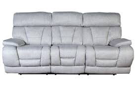 Klaussner International 54 Design Ideas Lorenzo Recliner Sofa Beautiful Klaussner