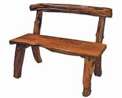 country western dining room tables country western dinner tables