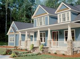 Nantucket Style Homes by Arts And Crafts Style Homes Pictures Home Style