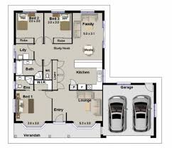 bedroom bath house plan less than square feet townhouse details 3 bedroom home design plans 3 bedroom home design plans alluring of 3 bedroom house plans