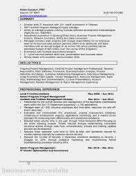 Management Consultant Resume Sample by 28 Change Management Resume Examples Resume Management