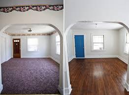 Hardwood Floor Restore 5 Things To Know Before Refinishing Old Hardwood Floors