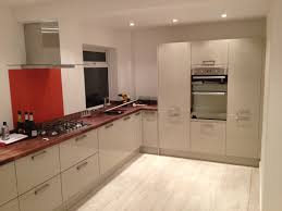 Kitchen Island Cabinets For Sale by Kitchen Walnut Cabinets Kitchen Walnut Kitchen Island Wood