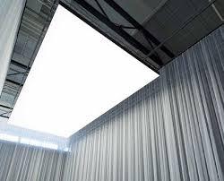 onespace luminous ceiling