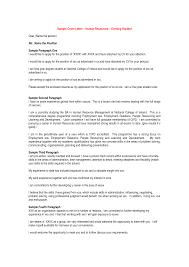 Sample Resume For Fresh Graduate Business Administration   Samples     Samples Resume For Job