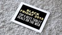 best black friday deals monitor 2015 black friday sales top 10 monitor deals of the year