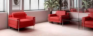 Kitchen Living Room Open Floor Plan Paint Colors Furniture Space Room Decor Pictures Of Kitchen Islands Open