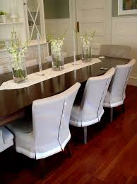 slipcover skirt and closure need these for my dining room chairs