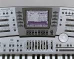MZ-2000:Ideas for Casio&#39;s Next Synth Platform - General Casio Discussion <b>...</b>