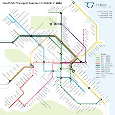 Sf Metro Map by Zurich S Bahn Trends In Design City Planning Pinterest