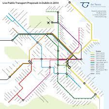 Public Transit Chicago Map by Zurich S Bahn Trends In Design City Planning Pinterest