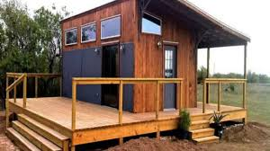 shipping container home builders texas youtube