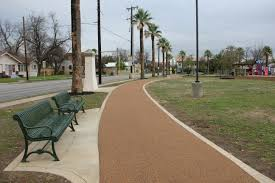 55 Mobile Home Parks In San Antonio Tx Pittman Sullivan Park The City Of San Antonio Official City