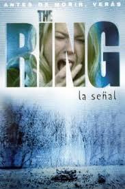 La Senal (The Ring)