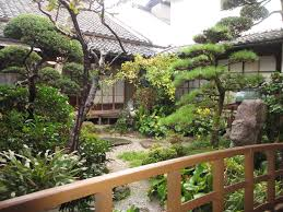 Traditional Japanese Home Decor Japanese House 4000x3000 Traditional Japanese House Tamarind