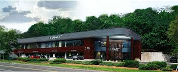 Home Design Stores Westport Ct Stores In Westport Ct Retail Space Niantic Ct Retail Space