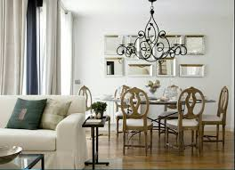 dining room chandelier size 95 cute interior and dining table