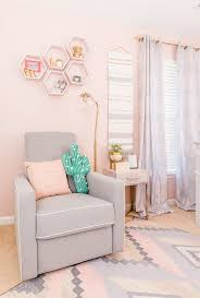 Baby Nursery Accessories 245 Best 2017 Nursery Trends Images On Pinterest Nursery Ideas