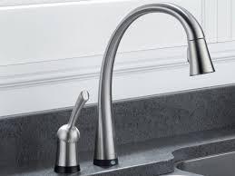 Kitchen Faucet Fixtures by Faucet High Neck Kitchen Faucet Kitchen Sink Fixtures Kitchen