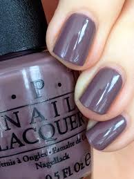 opi mod about you my nails pinterest opi makeup and nail nail