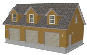 Apartments Over Garages Floor Plan 100 Garage Plans With Living Space Above Apartments