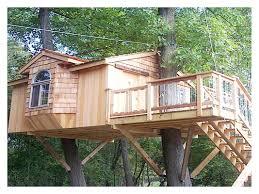 house design plans top preferred home design