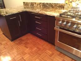 Maple Creek Kitchen Cabinets by Kitchen Custom Kitchen Cabinet Decor By Huntwood Cabinets